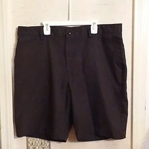 5 for 25$ item.  golf shorts